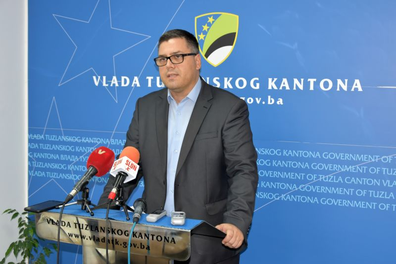 PRESS podrska mladima 13 09 2019